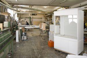Werkstatt-Totale