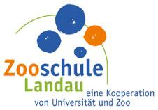 Terrarienwand für die Zooschule im Zoo Landau in der Pfalz